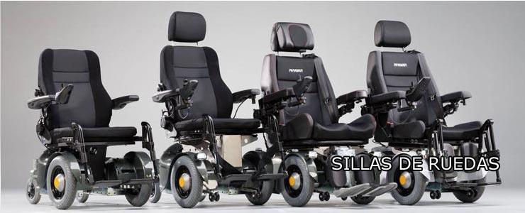 Adaptaci n de veh culos para discapacitados for Sillas para vehiculos