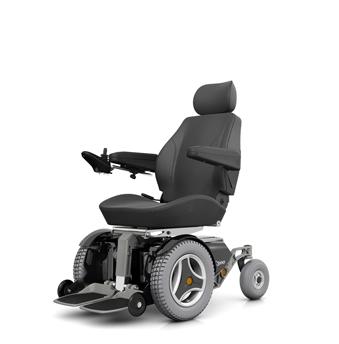 Sillas de ruedas permobil ortopedia sillas de ruedas for Sillas para vehiculos