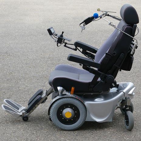 Silla de ruedas paravan ortopedia sillas de ruedas paravan adaptaci n de veh culos para - Ortopedia silla de ruedas ...
